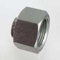 Металлический шланг - KBO