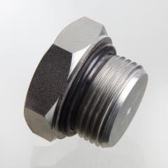 Металлический шланг - DCB S