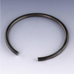 Стопорное кольцо для отрывного крепления 313 + 314 - SK ZUB RING