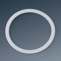 Опорное кольцо для трубопроводной муфты - RKF STUETZRING