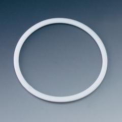 Опорное кольцо для SKF...HA - SKF STUETZRING HA