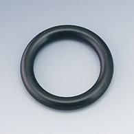 O-ring measuring cone - MK