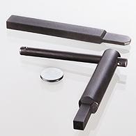 Комплект инструментов (из трех частей),  для...