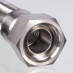 Sealing ring for monoblock DAS pistons - DAS