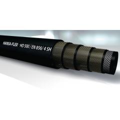Шланг высокого давления - HD 500 (4SH)