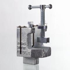 装货料斗机械结构