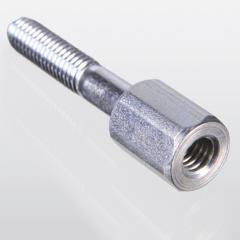 Cable tie - K BINDER S