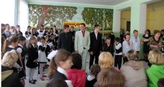 Школьная  форма  , школьная одежда.