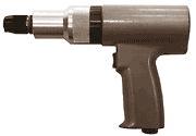 Cars milling pneumatic reversive PV-1200A-12