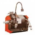 Machines for sharpening drills, Sharpener MICRA 10