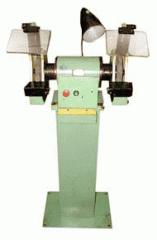 Rough grinding machine GS555