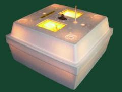 Мини-инкубатор МИ-30 на 80 яиц для инкубации яиц
