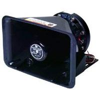 Динамик для СГУ CODE 3 - Z100 (США)