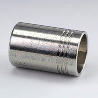 Прессуемая обойма, 4 SP - PHD 400 VA