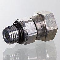 Extension nozzles - K-VERL DUESE