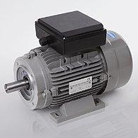 The B3/B14 230V electric motor - HK B3/B14 230V