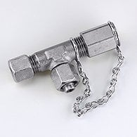 The nutritious valve - K 46-14-3