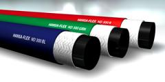 Universal hose - MULTI EPDM