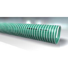 Шланг для подачи воды из ПВХ - PVC WAS