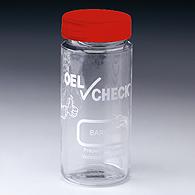 Комплект для анализа масла, для трансмиссионного масла - OELANALYSE SET 4