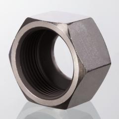 Вакуумные манометры без глицеринового наполнения - RVM 50 HKR