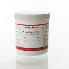 Манометры без глицеринового наполнения - RMM 40 HKR