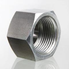 Соединение ... AB, сталь - WA AB