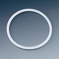 Опорное кольцо для SKF...RO - SKF ZUB 11 RO