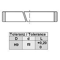 - SKL ZUBS 09 RO