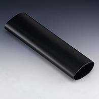 Усадочный шланг с клеящим покрытием - SSTK