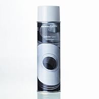 The degreasing aerosol - ENTFETTER
