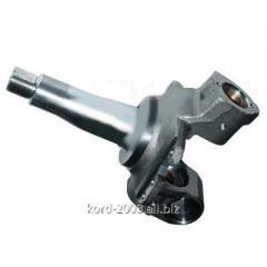 Кулак поворотный ЗИЛ-131