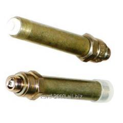 Spark plugs ZIL-131