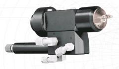 Gun painting automatic electrostatic TRP 500