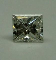 Diamonds c