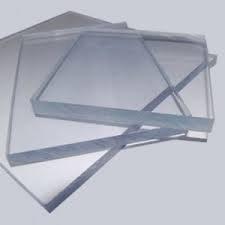 Акрил литой (оргскло) т.1,5-500мм(прозр.,мол.,цветн.)