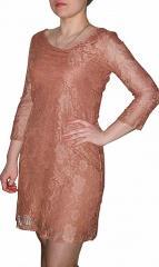 Платье СЕ 1221
