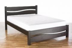 Кровать Ваверлей/ артикул 1552