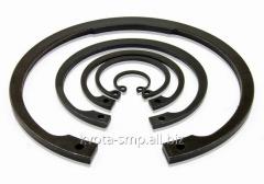 Stopper rings
