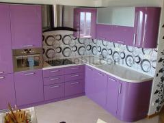 Мебель кухонная Эльбрус 020