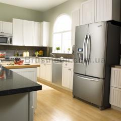 Мебель кухонная Эльбрус 023