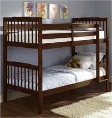Кровать Джерри/ артикул 1533
