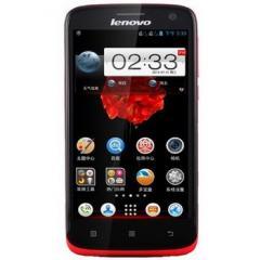 Lenovo S820e CDMA+GSM
