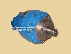 Pump 5BG12-24AM, 12BG12-24M, 35BG12-24M