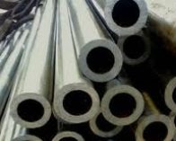 Трубы нержавеющие 12х18н10т 53х6,5