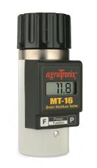 Влагомер зерна МТ-16 (AgraTronix, USA)