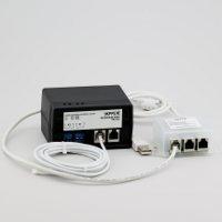 Two-channel USB temperature regulator