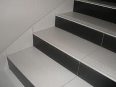 Steps for ladders to order Kharkiv