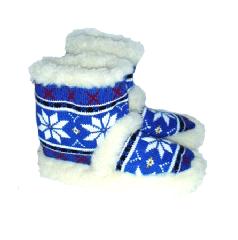 Чуни снежинка код 271-04-6,2