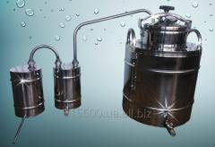 электрический автоклав для домашнего консервирования купить в красноярске